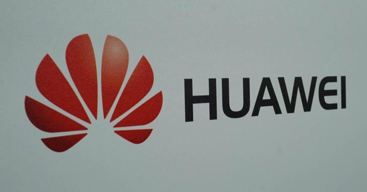 Huawei участвует в создании выставки селфи