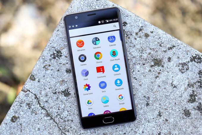 OnePlus обещает быстрее отгружать смартфоны