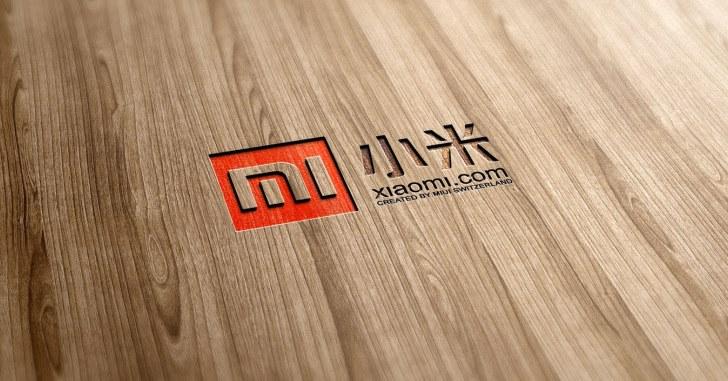 Одна из версий Xiaomi Mi 6 может получить керамический корпус