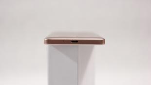 Обзор Xiaomi Redmi 4A – лидер бюджетного сегмента