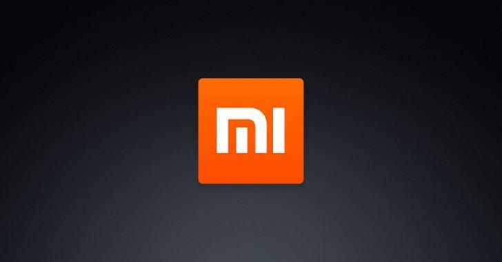 Xiaomi Mi 6 может получить Snapdragon 835 с уменьшенной тактовой частотой