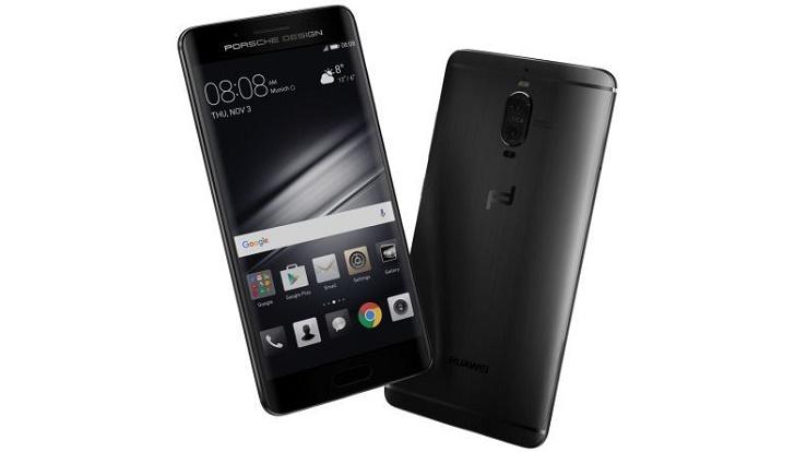 Самые дорогие китайские смартфоны. Зачем их выпускают?