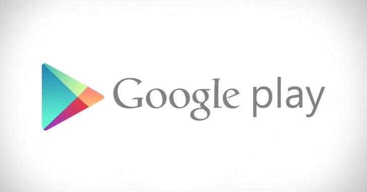 NetEase предлагает Google запустить в Китае Play Store