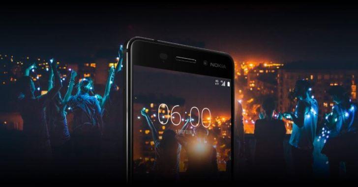 HMD может выпустить еще два смартфона и обновленную Nokia 3310