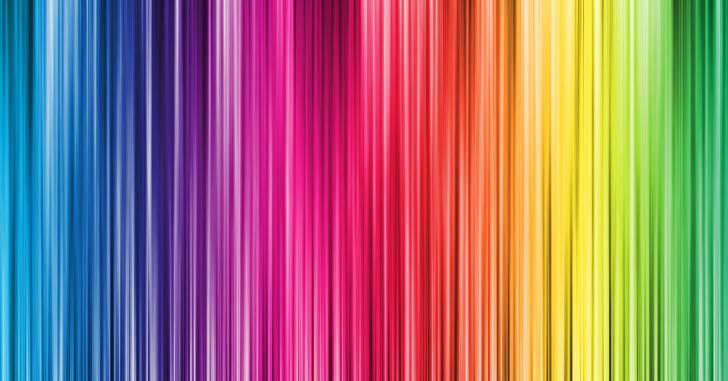Смартфоны Huawei могут получить новые необычные расцветки