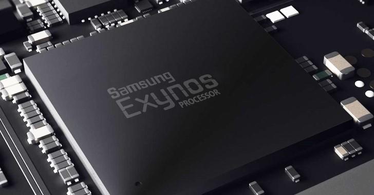Meizu может отказаться от приобретения чипов Samsung Exynos