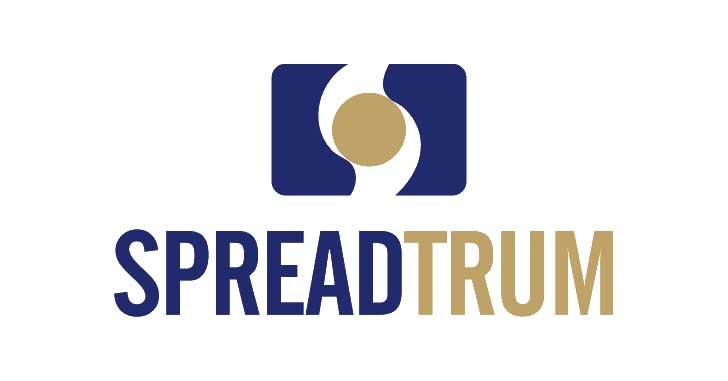 Spreadtrum собирается конкурировать с Qualcomm и MediaTek