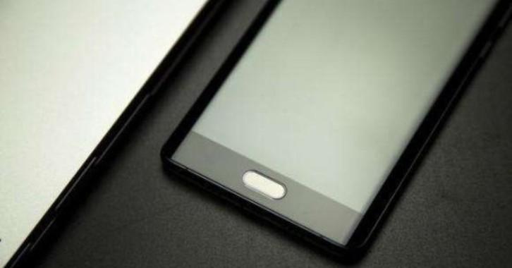 Слухи раскрывают подробности о Xiaomi Mi 6