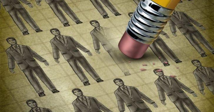 LeEco увольняет значительную часть своих сотрудников в Индии