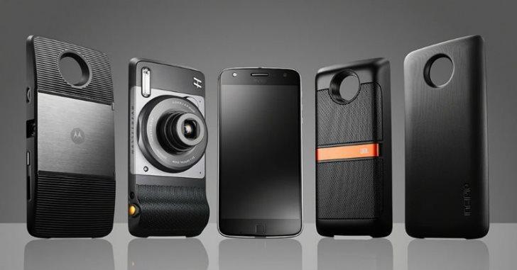 Lenovo собирается максимально использовать бренд Motorola