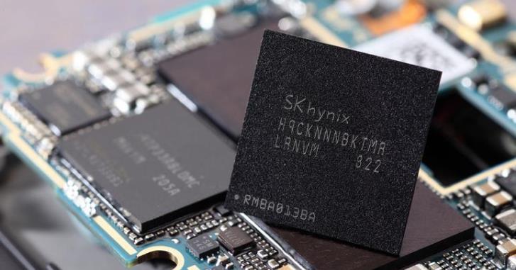 Huawei: 4 ГБ RAM достаточно любому смартфону