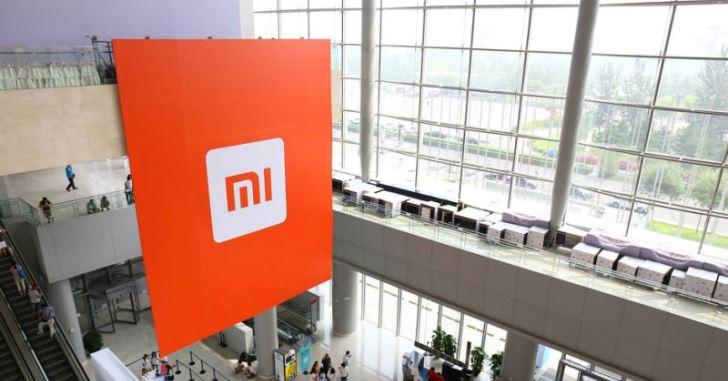 Камера Xiaomi Mi 6 может основываться на новейшем сенсоре Sony