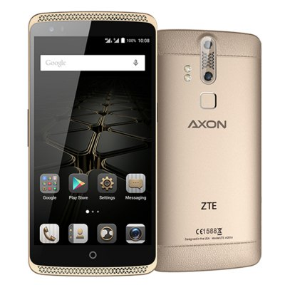 Цена дня: ZTE Axon Elite за 170$ и Teclast X5 Pro за 450$