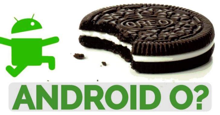 Раскрыты некоторые сведения про Android O