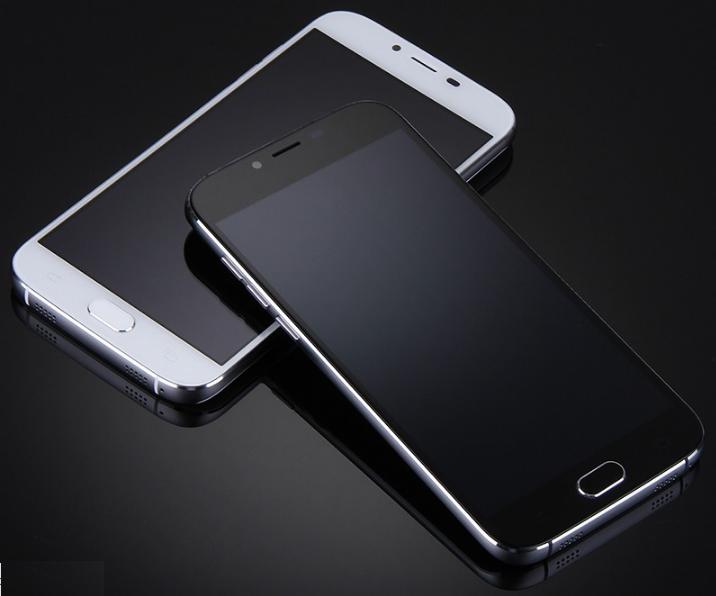 Doogee X9 Pro: ничем не хуже, чем Samsung Galaxy S7