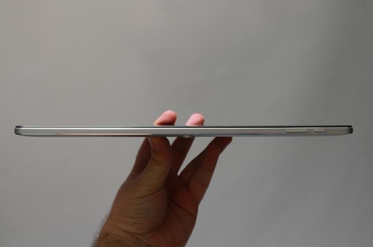 Двойной удар - Андроид и Винда. Обзор планшета Chuwi Hi10 Plus
