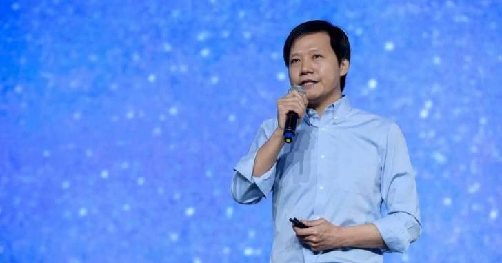 Xiaomi в 2017 году хочет продать товаров на $15 млрд