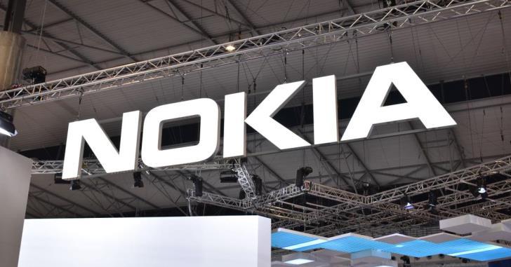 Nokia 9 получит флагманские характеристики