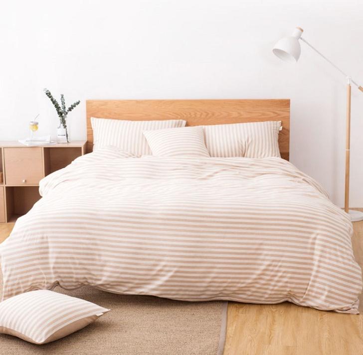 «Переспать» с Xiaomi за $65: компания выпустила постельное белье