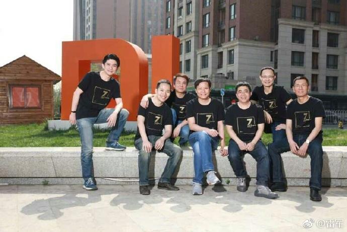 Xiaomi намерена покончить с дефицитом смартфонов в этом году