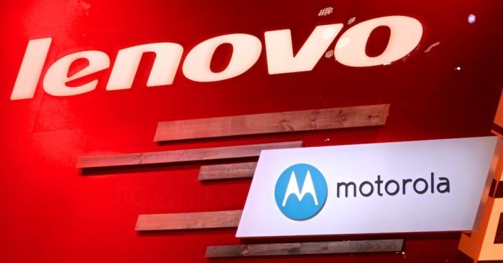 Motorola готовит смартфон с аккумулятором 5000 мАч
