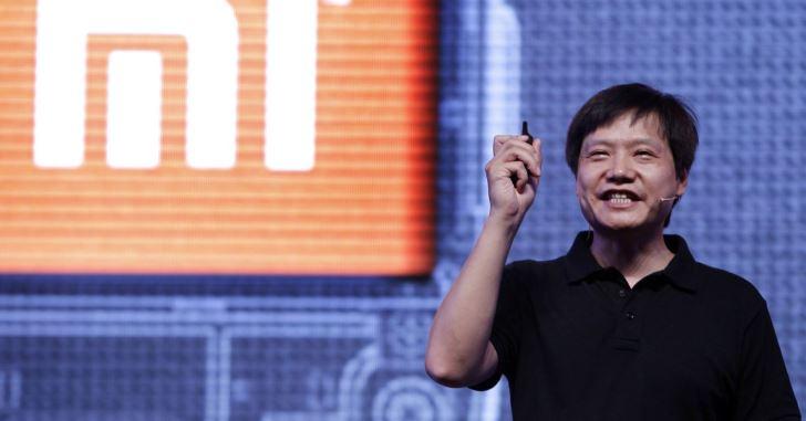 Xiaomi в этом году может отгрузить около 70 млн смартфонов