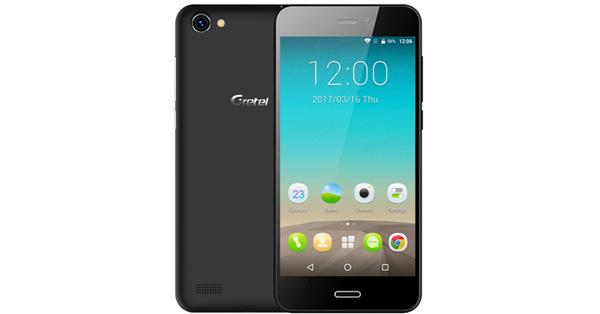 Цена дня: годный смартфон на Android 6.0 за 39.99$