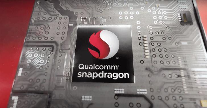 Snapdragon 630 и 635 могут показать через несколько дней