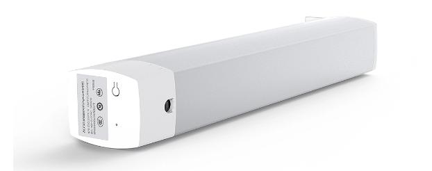 Представлен умный привод для штор от Xiaomi