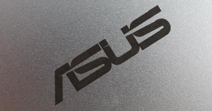 На сайте Asus был замечен Zenfone 4