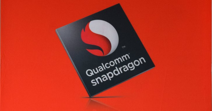 Представлены Snapdragon 630 и 660