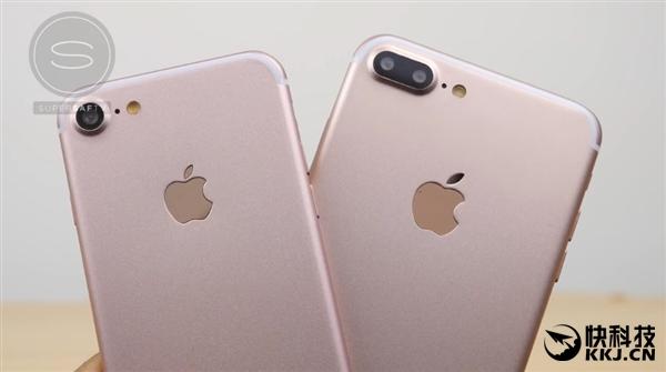 Китайский смартфон оказался в мировом топ-5 по продажам