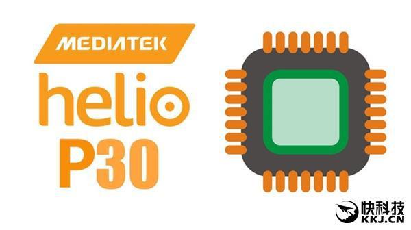 Helio P30 будет установлен в новые смартфоны Oppo и Vivo