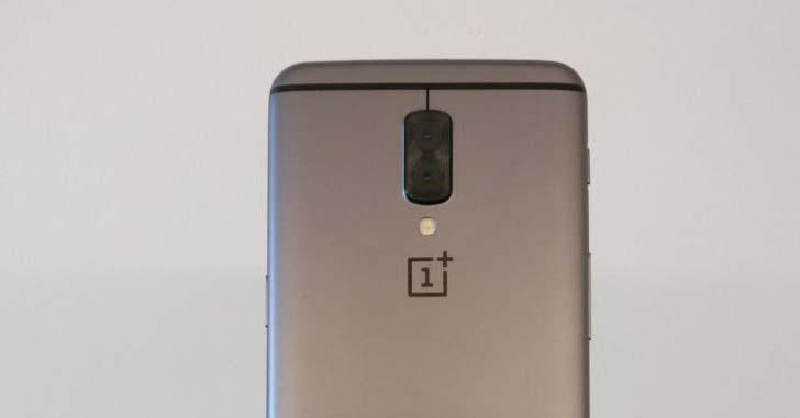 Процессор Snapdragon 835 официально подтвержден в OnePlus 5