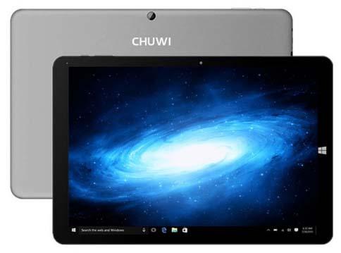 Цена дня: распродажа планшетов в магазине Gearbest
