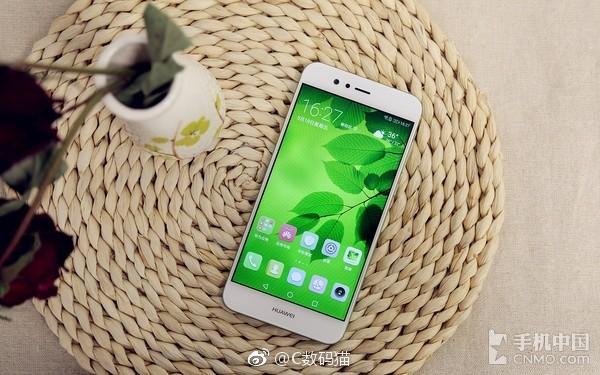 Huawei Nova 2 и Nova 2 Plus представлены официально