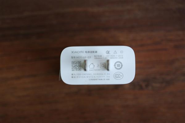 """Xiaomi Mi Max 2 предстал на """"живых"""" фото"""