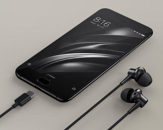 Новые наушники Xiaomi будут полностью совместимы не со всеми смартфонами