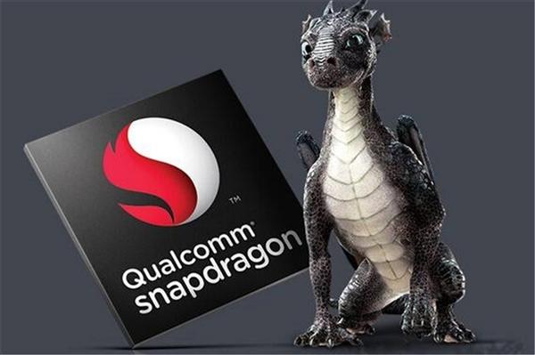 Появилась утечка о топовом процессоре Qualcomm Snapdragon 845