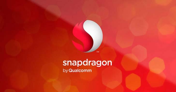 Технологии: новый процессор Qualcomm Snapdragon 836