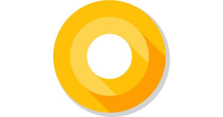 Android O появится в первой половине августа