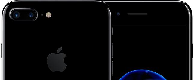 Основатель OnePlus не видит проблем с дизайном OnePlus 5