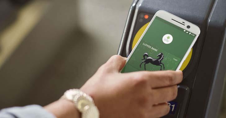 Бета-тестирование платежной системы Meizu Pay запустят 21 июня
