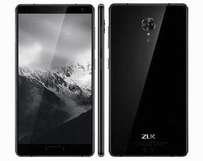 Цена дня: распродажа от Розетки, черный Xiaomi Redmi 4X на 3/32 ГБ - 116$ и другое