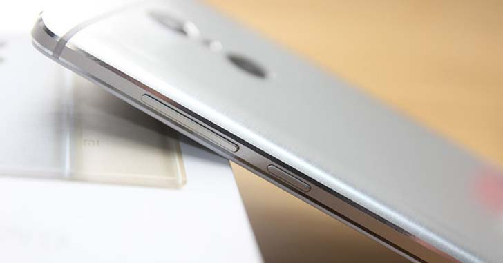 В бенчмарке Geekbench замечен неизвестный смартфон Xiaomi riva