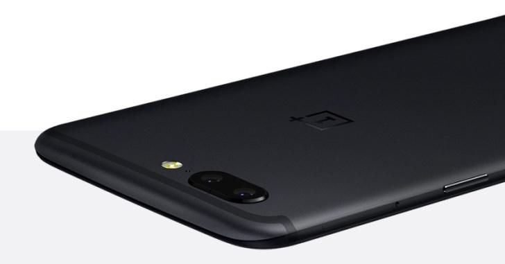 У OnePlus 5 выявили несколько недостатков