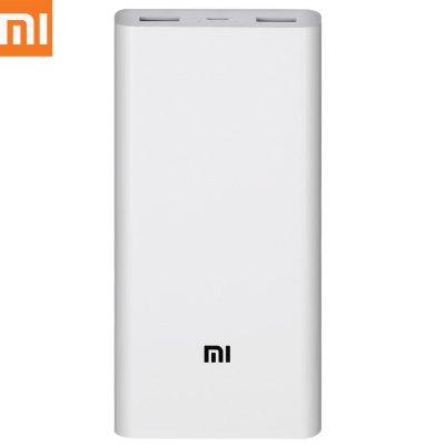 Цена дня: Xiaomi Mi6 - 385.99$, Xiaomi Power Bank 2 на 20000mAh - 22.99$ и много другого
