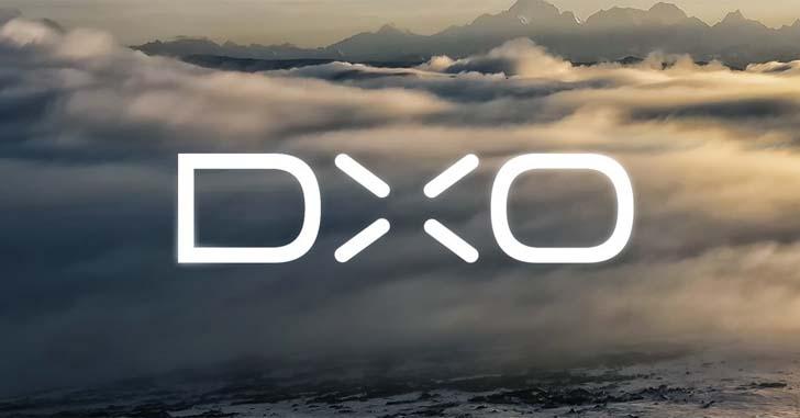 Камеру смартфона OnePlus 5 протестировали в DxOMark