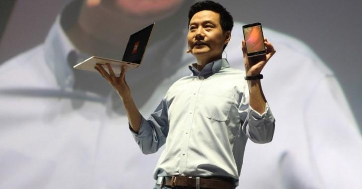 Xiaomi и Nokia будут обмениваться патентами