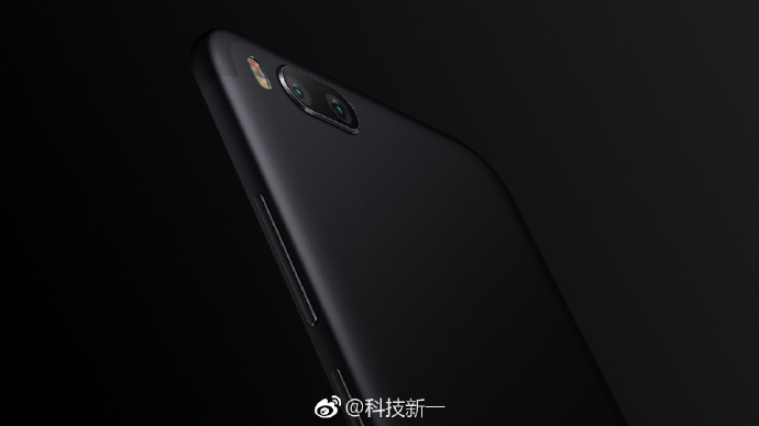 Xiaomi может запустить новую линейку смартфонов